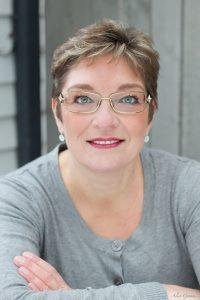 Suzie-Ann Schulze